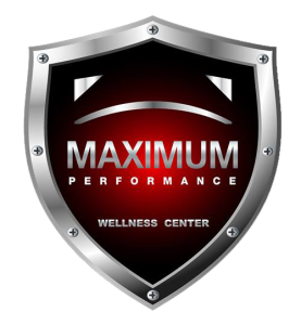 Our Process - Maximum Performance Wellness Center
