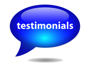 Maximum Performance Wellness Center Testimonials