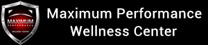 Maximum Performance Wellness Center